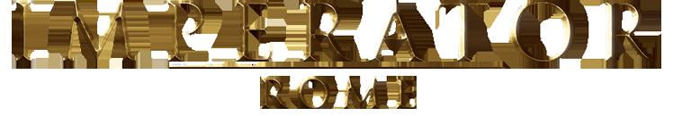 Imperator wiki logo.png