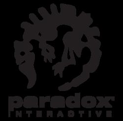 Paradox Interactive.png