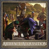 Artifact Acquisition and Overhaul.jpg
