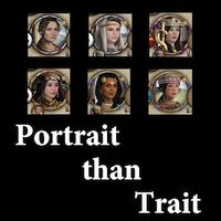 Portrait than Trait (Beta).jpg
